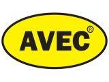 """Противогазовые фильтры """"AVEC"""""""